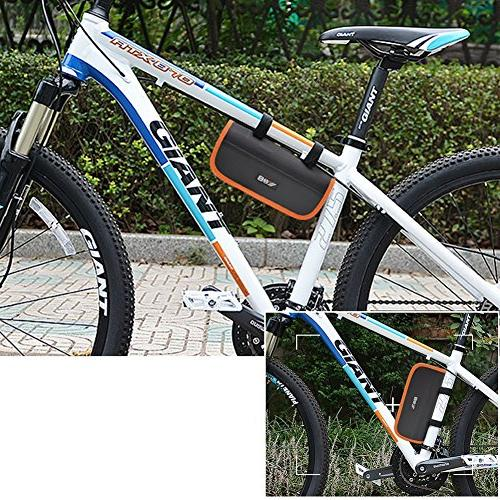 Bicycle Repair Bicycle Tire Bike For Camping Travel Essentials Tool Tool Kit Safety All In Tool