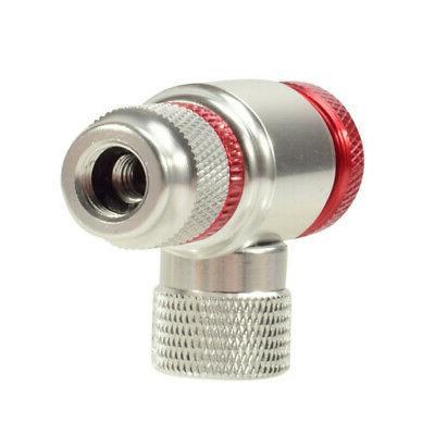 Attachment Spare Bicycle