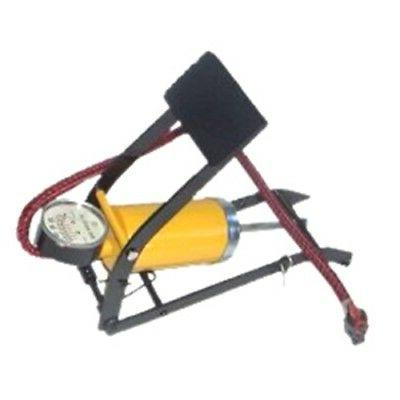 foot pedal hand operated air pump filler