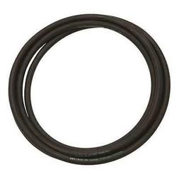 HALTEC OR-325-T-1 Earthmover O-Ring,25 in. L,3/8 in. D