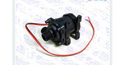 Water Feature Pump 24VDC medical water bed colling cycle 800